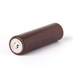 LG INR18650HG2 3000mah - 20A - con pin