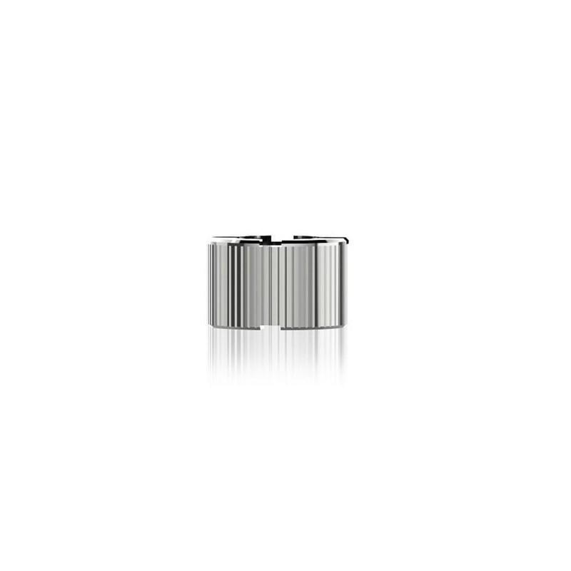 iSmoka Eleaf Adattatore 510 magnetico - 5pz