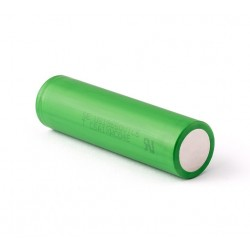 Sony Konion US18650VTC6 - 3120mah - senza pin