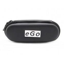 Astuccio con Zip piccolo per Ego