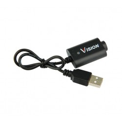 Vision Caricabatterie usb