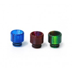 Demon Killer Drip Tip 510-A