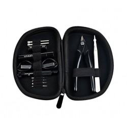 Vandy Vape Kit degli Stumenti DIY Simple Tool Kit Pro