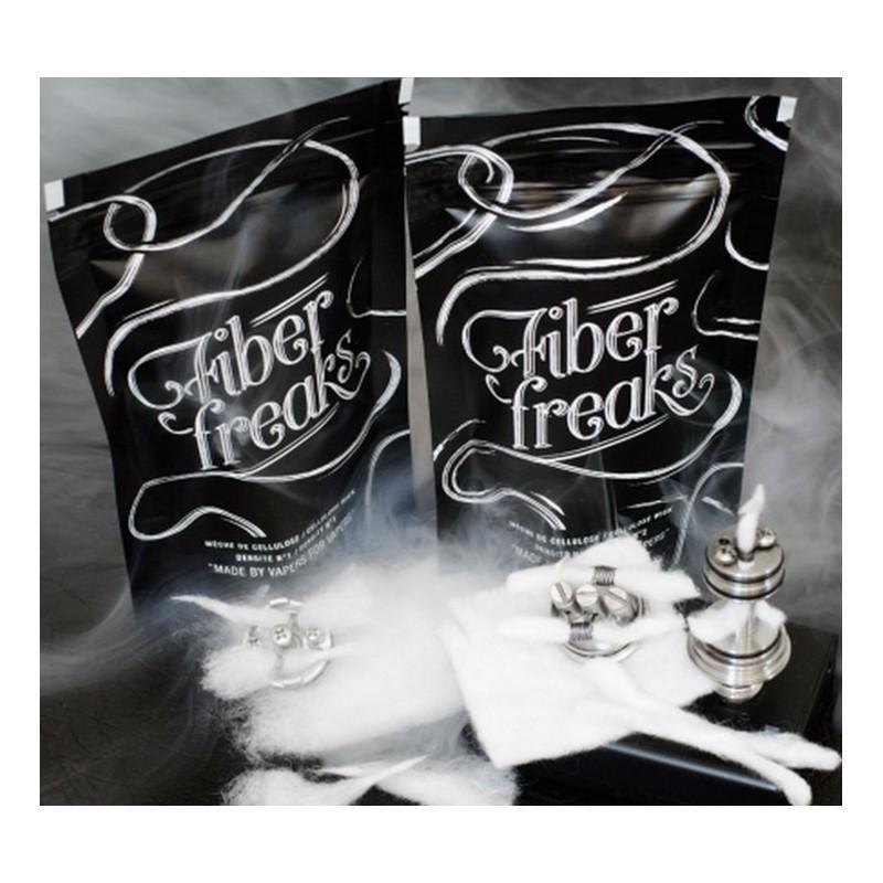 Fiber Freaks Cotone
