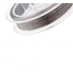 Wire Resistive Ni200 (10m)