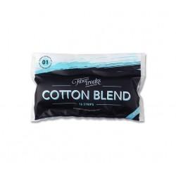 Fiber Freaks Gamma Cotton Blend XL