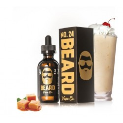 Beard Vape Co. N. 24 Aroma Mix and Vape - 50ml