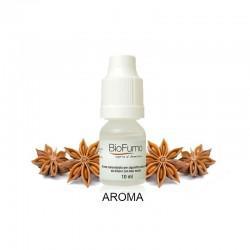 Biofumo Aroma Anice - 10ml