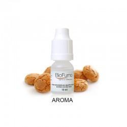 Biofumo Aroma Amaretto - 10ml