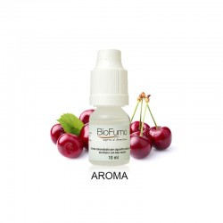 Biofumo Aroma Ciliegia - 10ml
