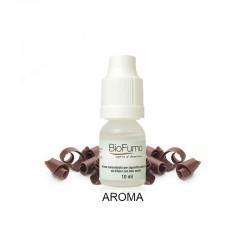 Biofumo Aroma Cioccolato - 10ml