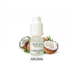 Biofumo Aroma Cocco