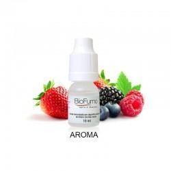 Biofumo Aroma Excalibur