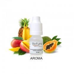 Biofumo Aroma Frutta Esotica