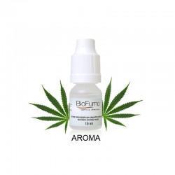 Biofumo Aroma Ganja