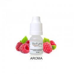 Biofumo Aroma Lampone - 10ml