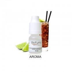 Biofumo Aroma Lemon Cola