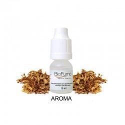 Biofumo Aroma Malesia
