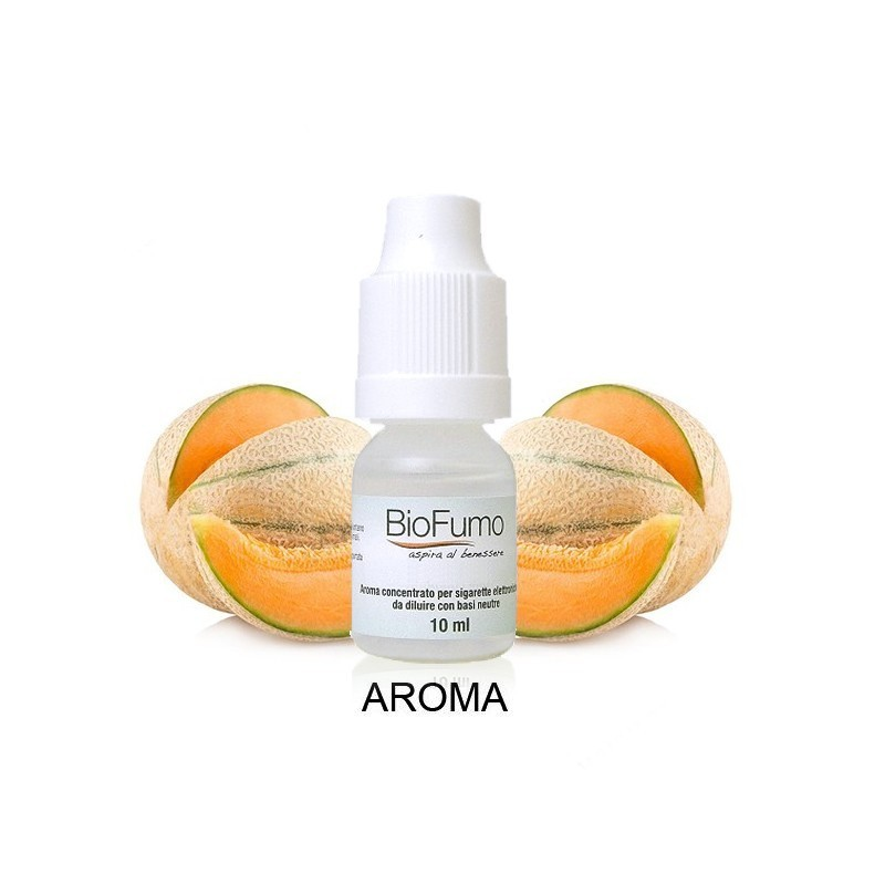Biofumo Aroma Melone