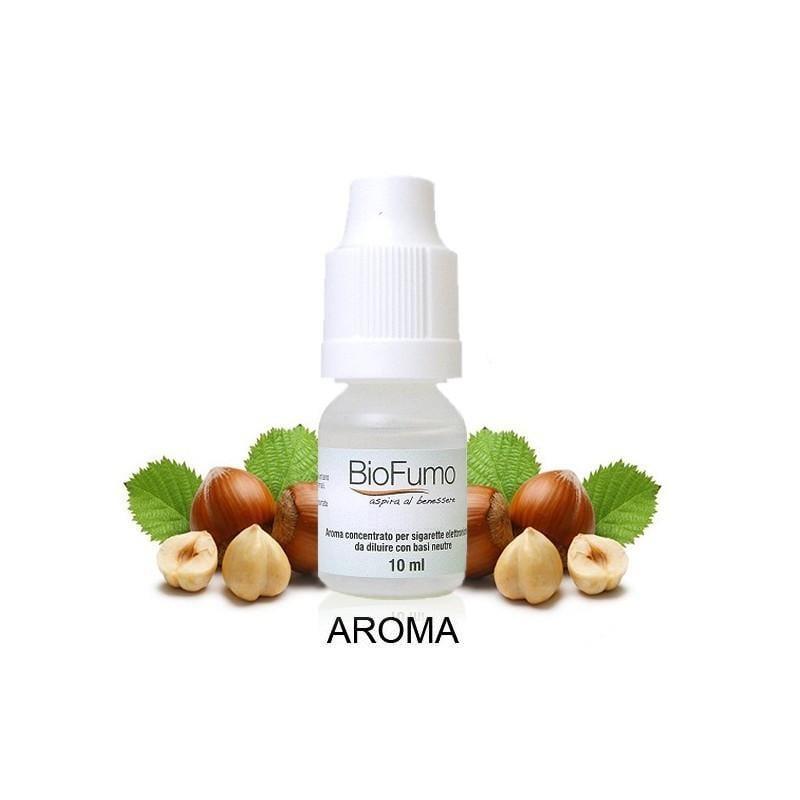 Biofumo Aroma Nocciola - 10ml
