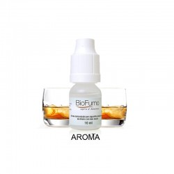 Biofumo Aroma Rum Giamaica