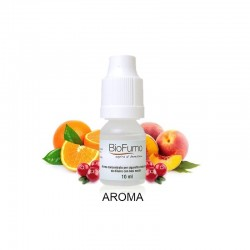 Biofumo Aroma Shisha Sex on the Beach - 10ml