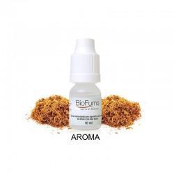Biofumo Aroma Tabacco Biofumo - 10ml