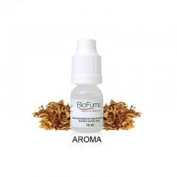 Biofumo Aroma Tabacco Inglese