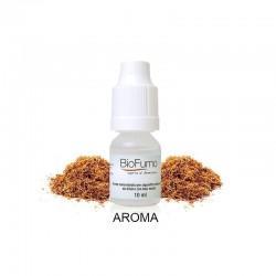 Biofumo Aroma Tabacco Morbido - 10ml