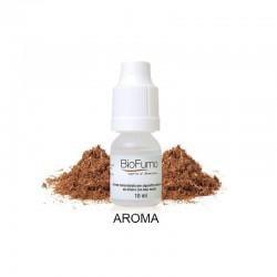 Biofumo Aroma Tabacco Queen