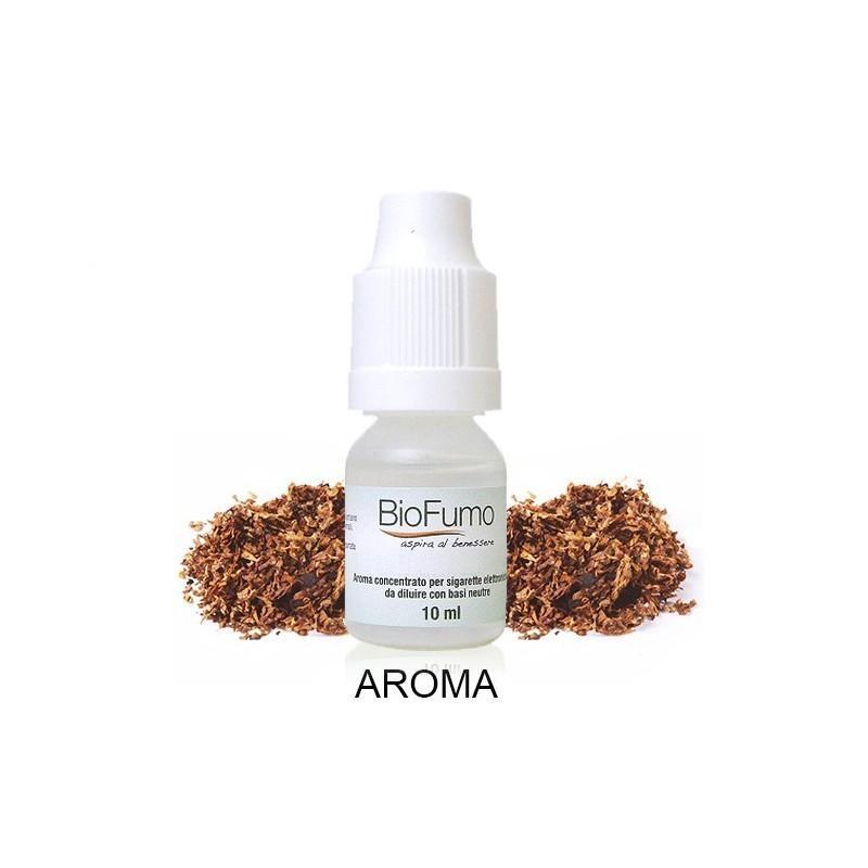 Bofumo Aroma Tabacco Western