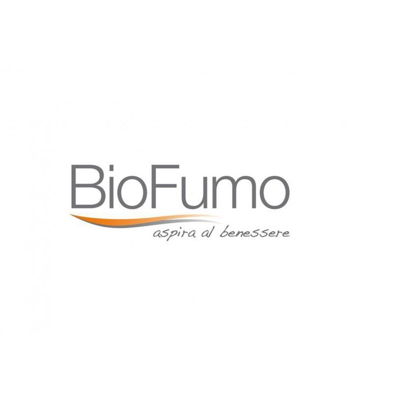 Biofumo Base Neutra - Linea Vapers - 50ml