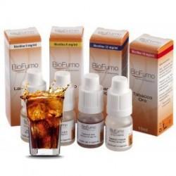 Biofumo Cola