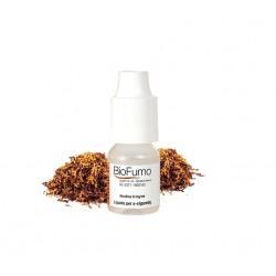 Biofumo Tabacco Americano