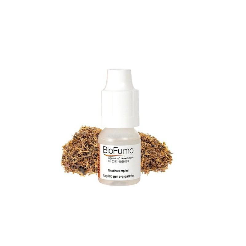 Biofumo Tabacco Biofumo
