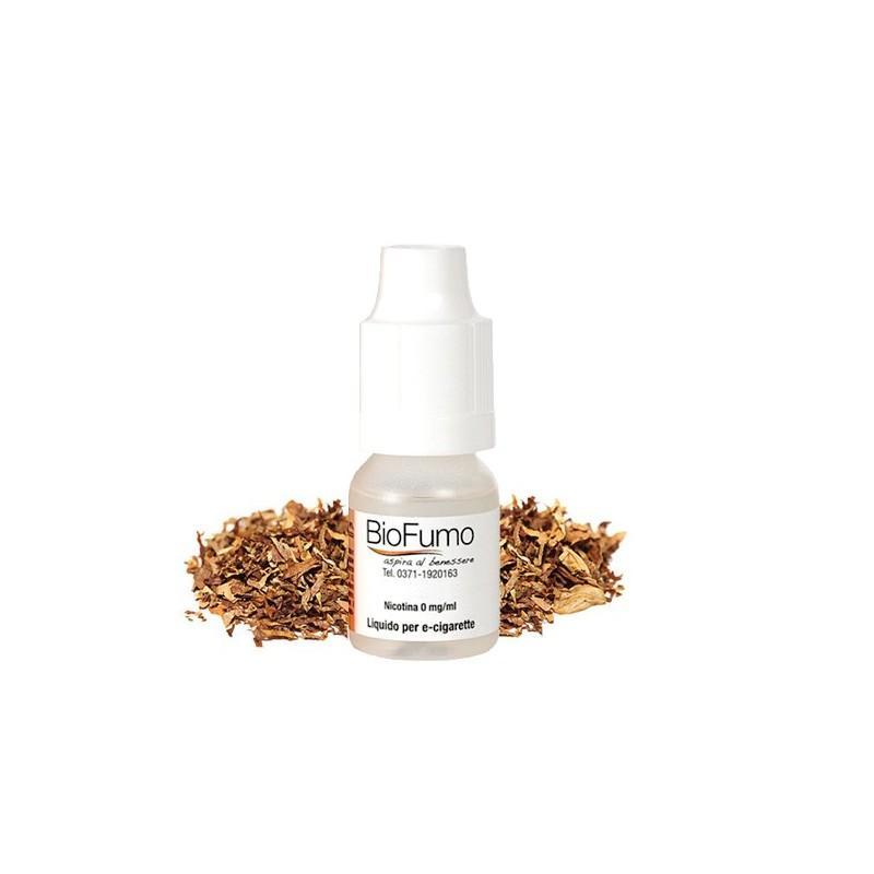 Biofumo Tabacco Classic