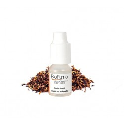 Biofumo Tabacco Light