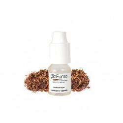 Biofumo Tabacco Max