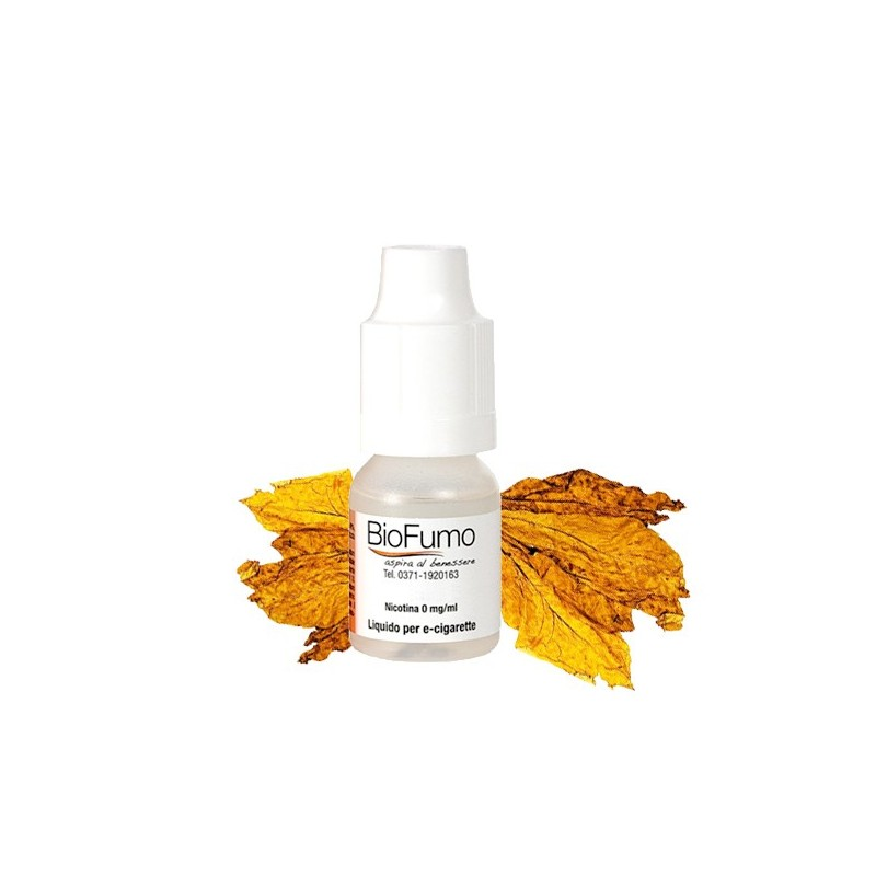 Biofumo Tabacco 7 Foglie