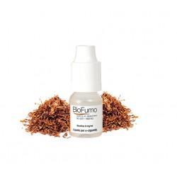 Biofumo Tabacco Virginia