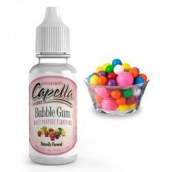 Capella Aroma Bubble Gum - 13ml
