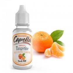 Capella Aroma Sweet Tangerine - 13ml