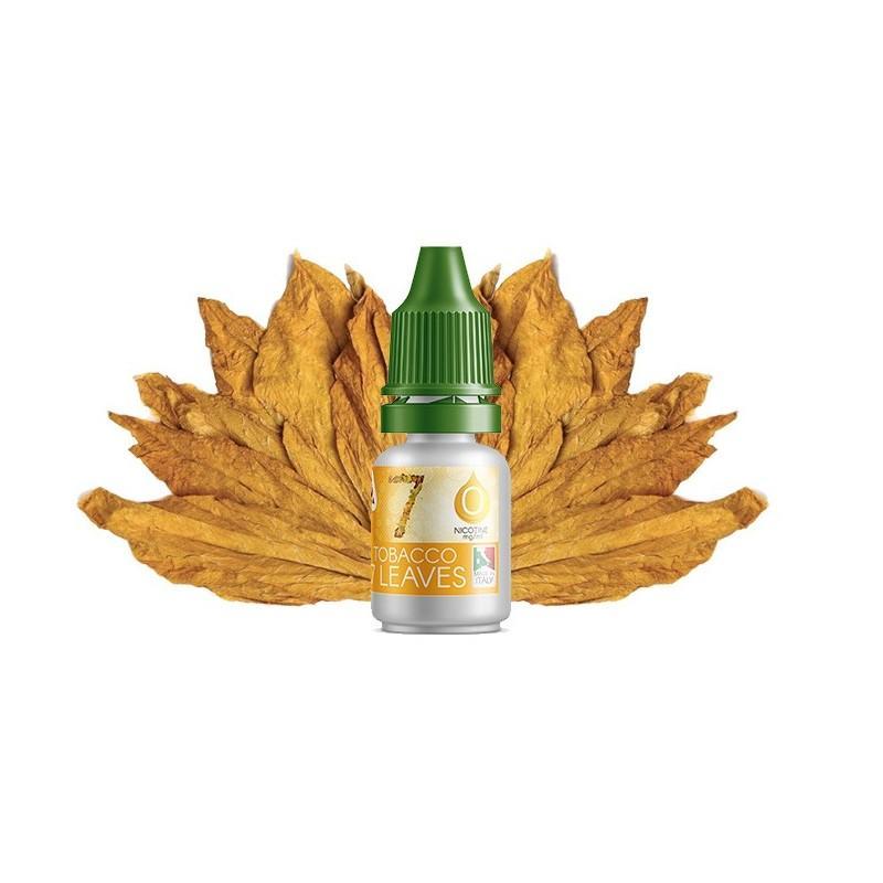 Delixia 7 Leaves