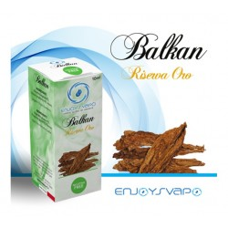 EnjoySvapo Balkan 10ml