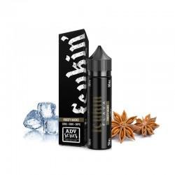 Fcukin' Flava Frosty Hacks - Mix and Vape - 50ml
