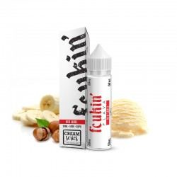 Fcukin' Flava Red Label - Mix and Vape - 50ml