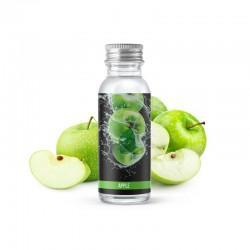 Fcukin' Flava Aroma Apple - 30ml