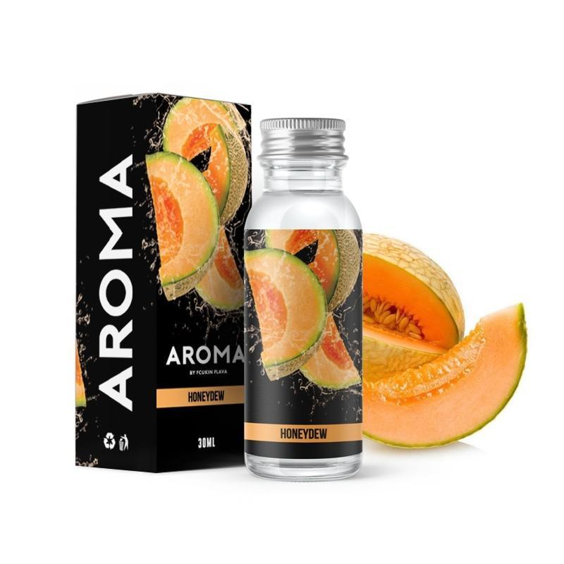 Fcukin' Flava Aroma Honeydew - 30ml
