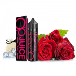 OP Juice The Rosè by FF - Mix and Vape - 50ml