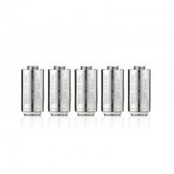 Innokin resistenza per Pocketmod - 0.35ohm - 5pz